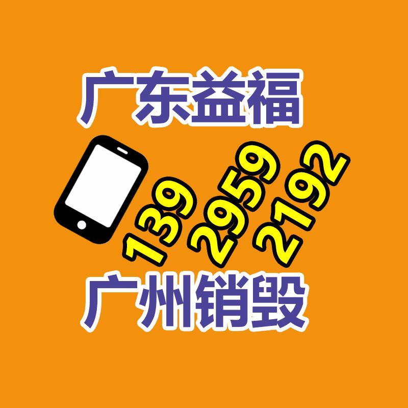 上海回收变压器,回收废旧变压器价格指南