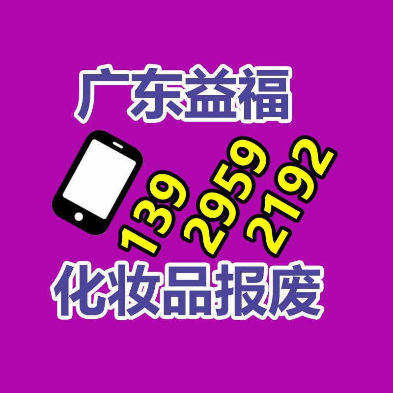 东莞中堂箱式变压器回收中心