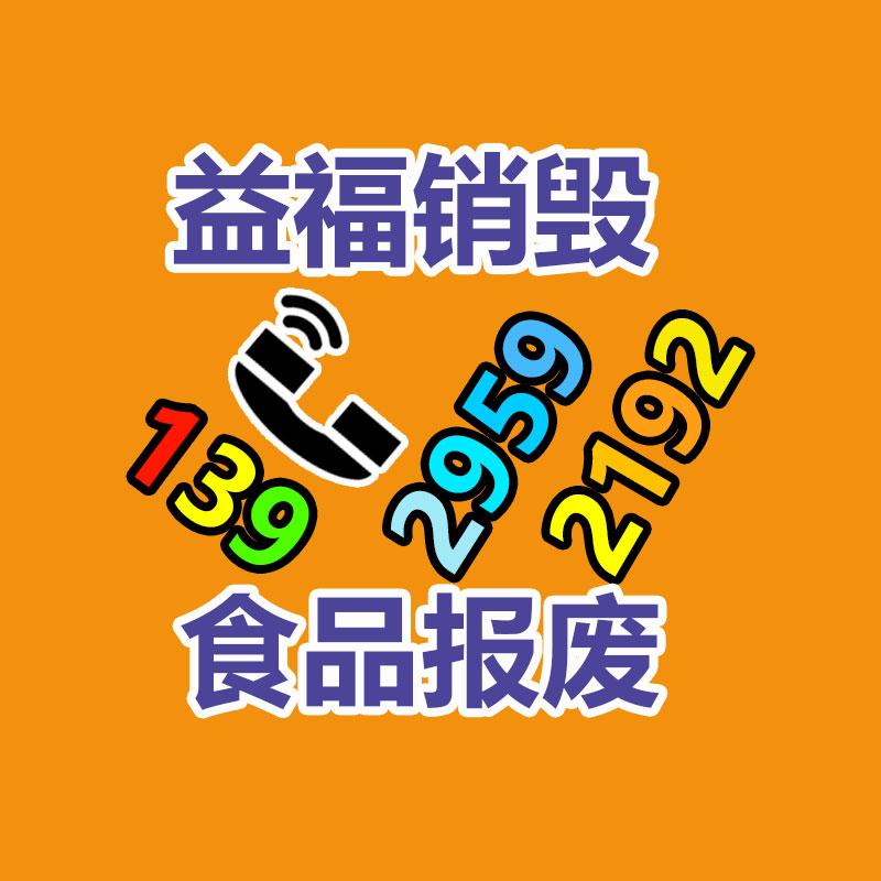 化妆品塑料泵头 图1